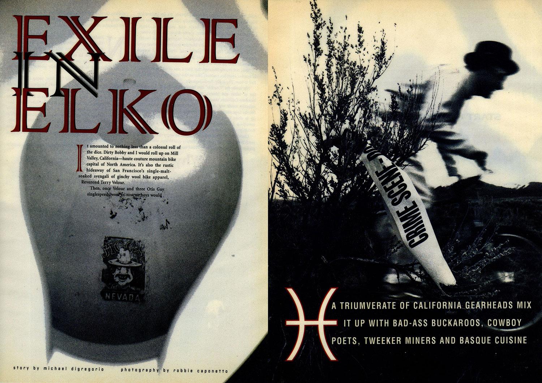 MichaelDiGregorio_exile_in_elko